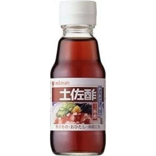 ミツカン 酢のもの酢 土佐酢150