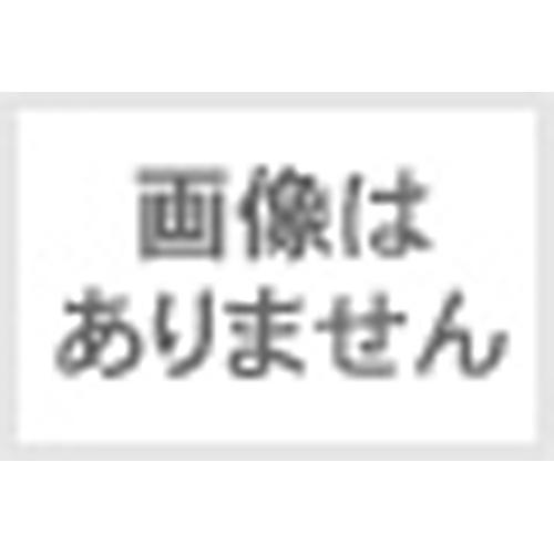 日清(冷)本麺 濃厚味噌ラーメン 238g