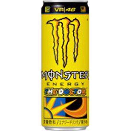 モンスターエナジー ロッシ缶355ml