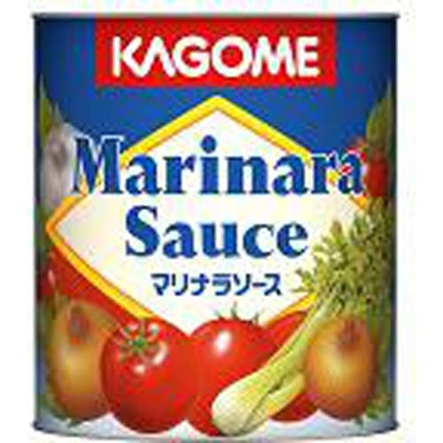 カゴメ マリナラソース 2号業務用【10/08 新商品】