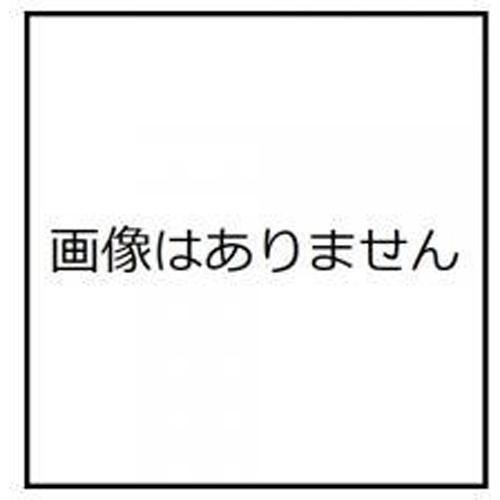 フルール 鈴カステラ 90g