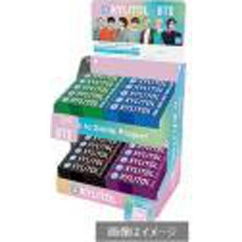 ロッテ キシリBTSハンガーキット2110【10/05 新商品】