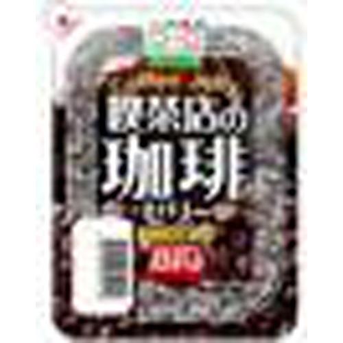 ヨコオ 喫茶店の珈琲ゼリー 260g【09/23 新商品】