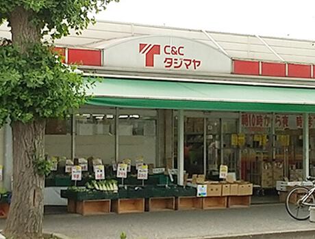 千葉東支店