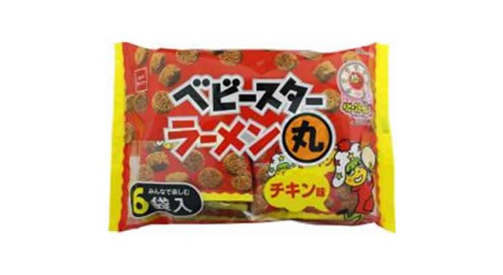 高品質で安いお菓子を大量購入!おすすめお菓子5選