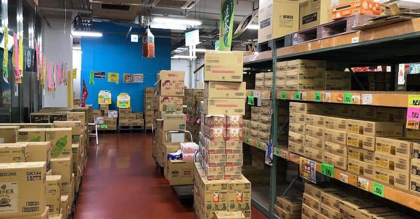 【必見】お菓子を大量に購入する方法について解説!