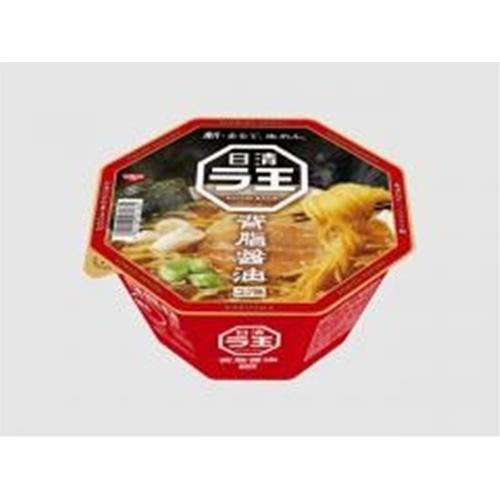 カップ麺の大量購入におすすめの売れ筋&安い商品を一挙ご紹介!
