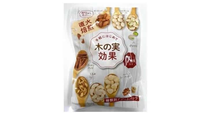 タジマヤで人気のお菓子はこれだ!業務用商品(大容量・大袋、個包装、まとめ買い・箱買い)一挙ご紹介