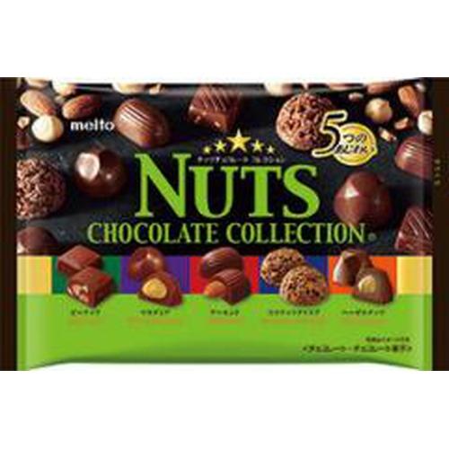 卸問屋タジマヤのチョコレート売れ筋ランキング&個包装・大容量・詰め合わせパックもご紹介