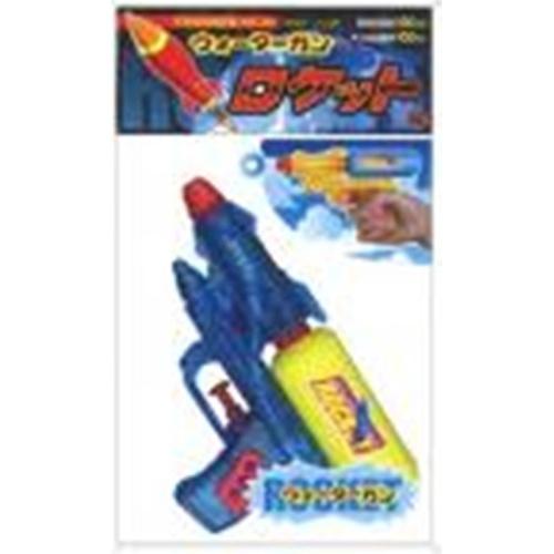 タジマヤは玩具も豊富!人気の玩具5選