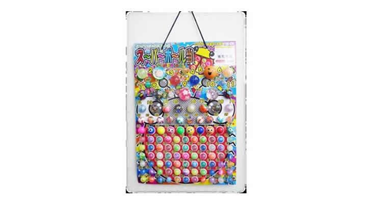 タジマヤで買えるお菓子・玩具おもちゃを一挙ご紹介!